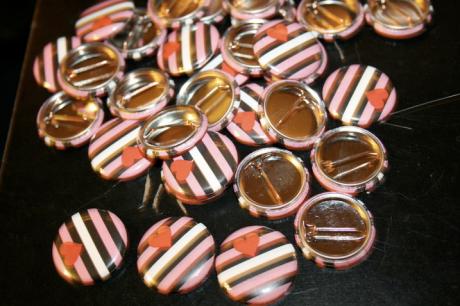 SFgoL buttons!