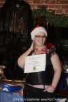 ACLC Slave Auction Dec 2010