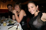 Community Awards Dinner 4.March.2011