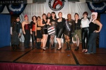 Mr SF Leather Contest 5.March.2011